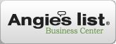 logo angieslist