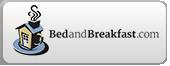 logo bedandbreakfast