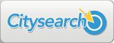 logo citysearch
